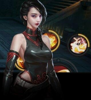 [Android] 帝灵曲 MOD 以盗墓题材为主的3D即时战斗角色扮演手游