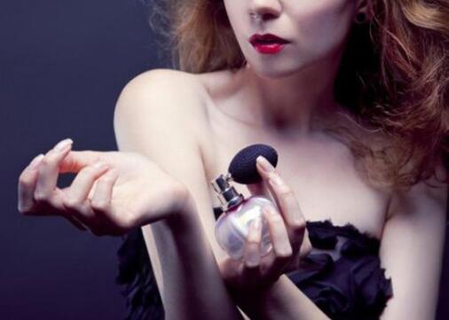 调情香水对性生活有什么作用?